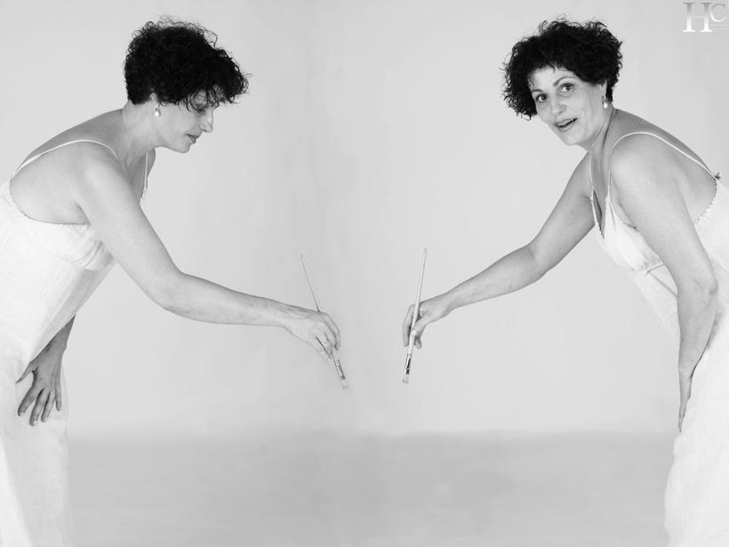 Anna Couderc - Acai Sabadell